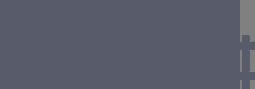 成城石井ロゴ
