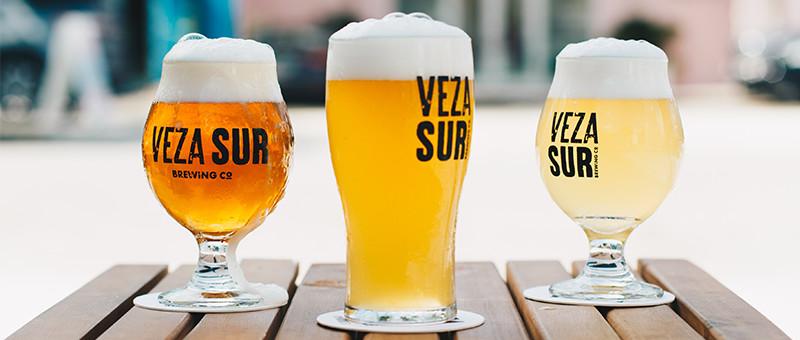 グラスの選び方のイメージ