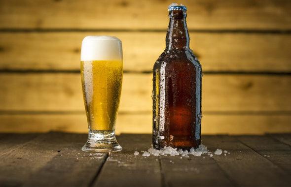 意外と知らなかった!「地ビール」と「クラフトビール」の違いとは