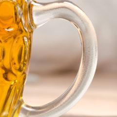 おしゃれにクラフトビールを楽しみたい! グラス選びのポイントとは