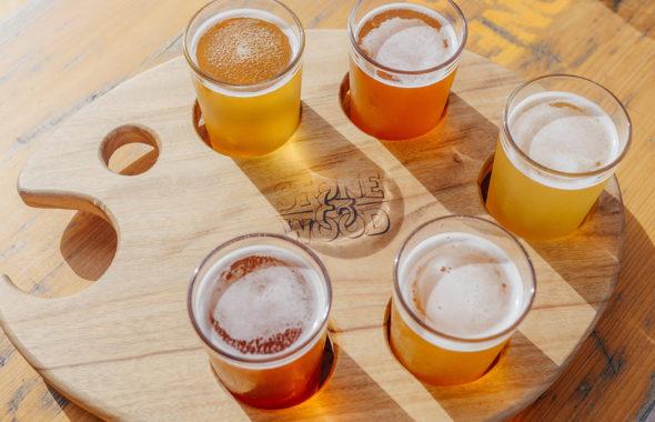 初心者でもわかるように、クラフトビール種類・豆知識を徹底解説!
