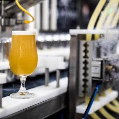 実際に見に行こう! 日本のクラフトビール工場をまとめてみた